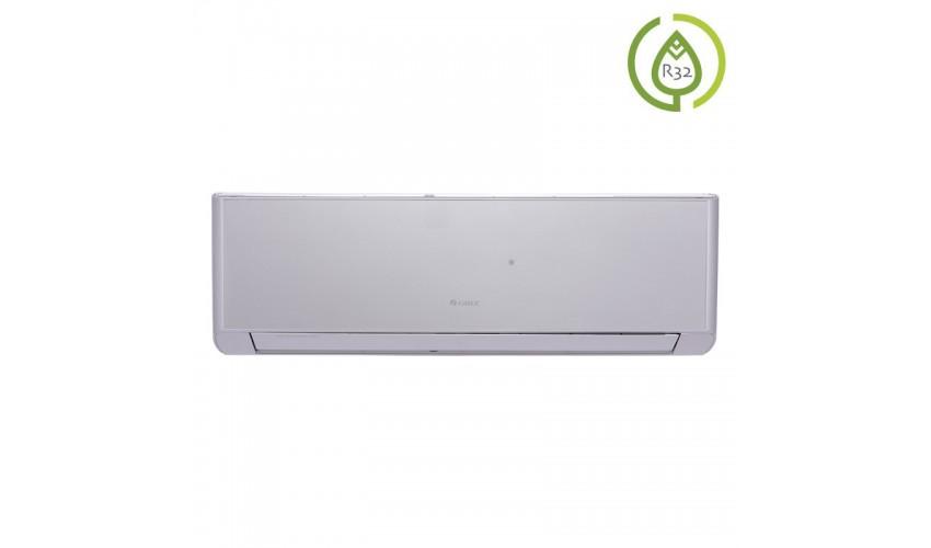 Klimatyzator pokojowy GREE Amber Standard Silver 2.5kW