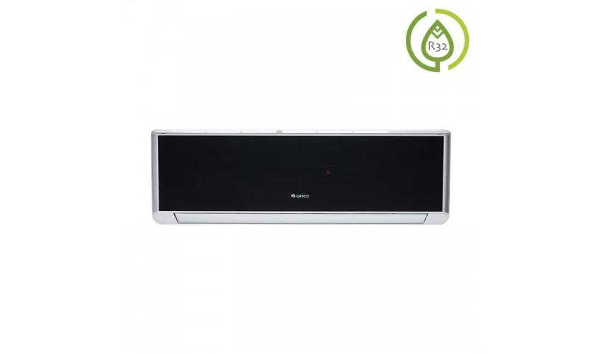 Klimatyzator pokojowy GREE Amber Standard Black 3.5kW