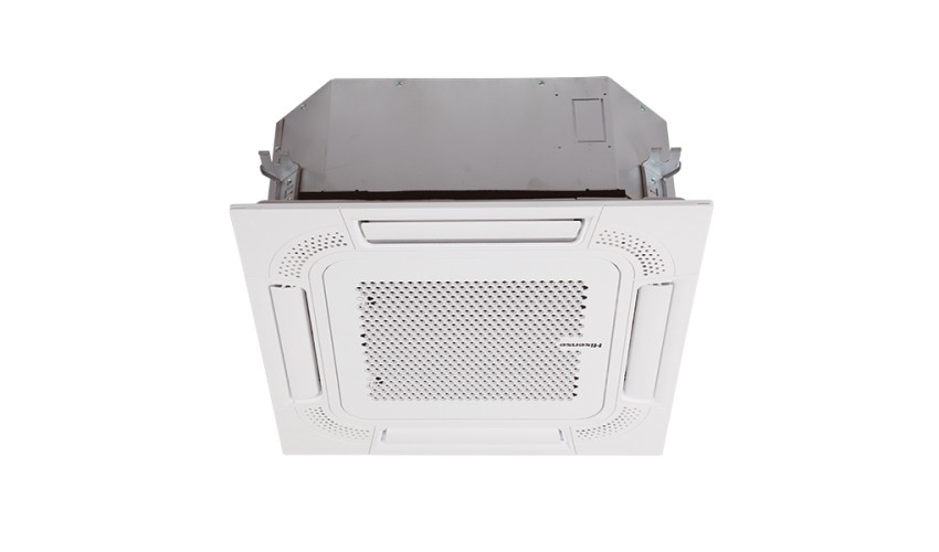 Klimatyzator kasetonowy Hisense 5.2 kW