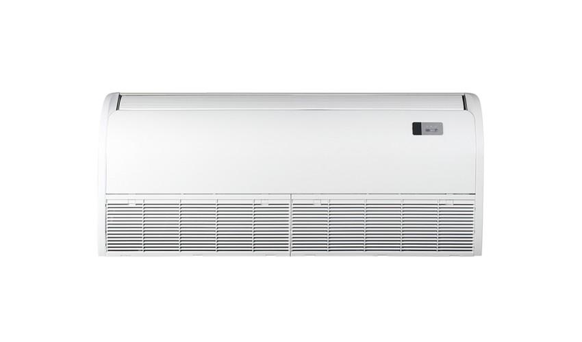 Klimatyzator przypodłogowo-podsufitowy Hisense 12.3 kW