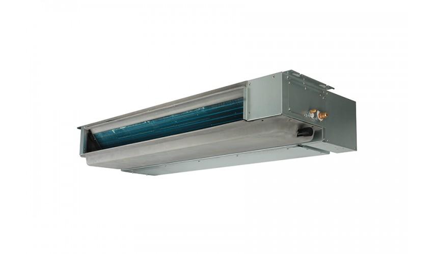 Klimatyzator kanałowy Hisense 17.5 kW