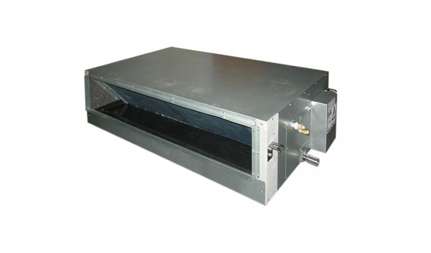 Jednostka wewnętrzna Multi Split Hisense 3.5 kW