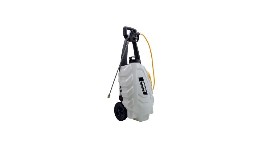 Myjka ciśnieniowa do klimatyzacji GIT Cleaner
