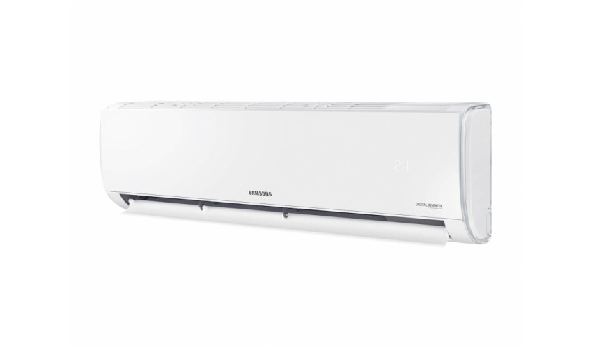 Klimatyzator Samsung AR35 2.5kw AR09TXHQASINEU