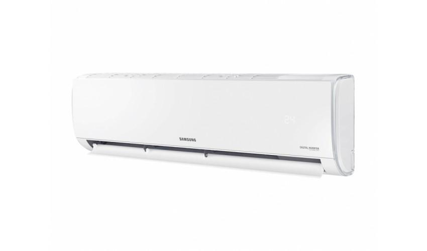 Klimatyzator Samsung AR35 3.5kw AR12TXHQASINEU