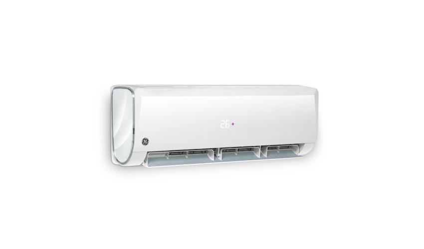 Klimatyzator GE APPLIANCES Prime+ 2.6 kW