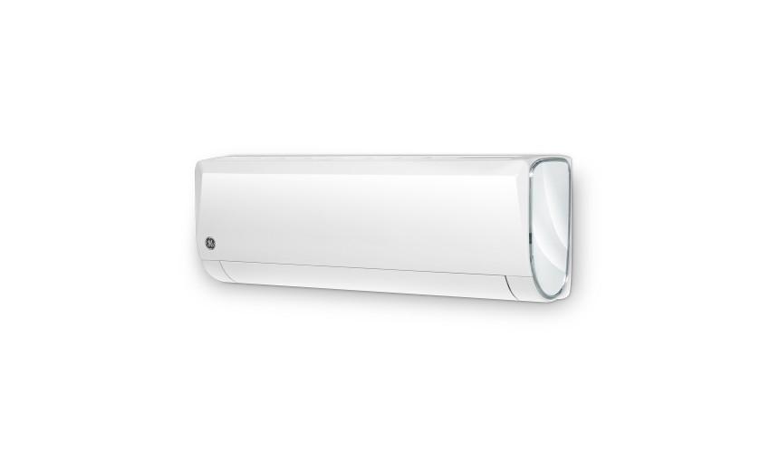 Klimatyzator GE APPLIANCES FUTURE WHITE 2,6kW