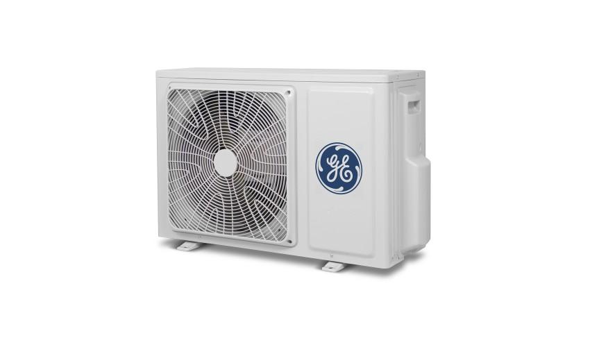 Klimatyzator GE APPLIANCES 4kW - jednostka zewnętrzna