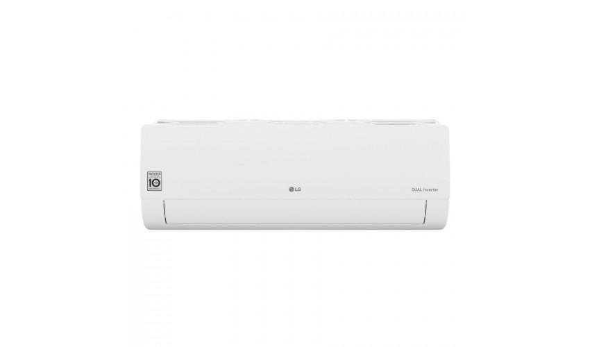 Klimatyzator pokojowy LG Standard 2 S09ET 2.5kW