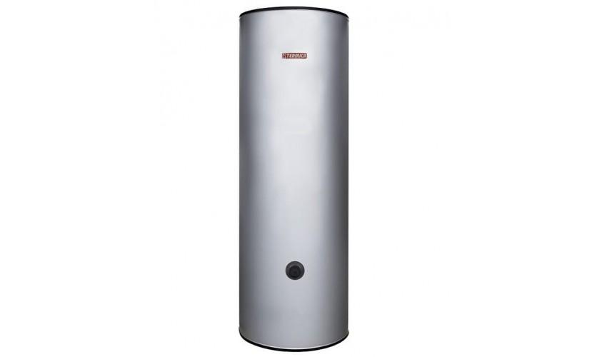 Zbiornik do pomp ciepła Termica WW250PCE ze stali nierdzewnej
