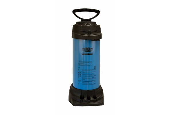 Hydronetka wodna Tyrolit 10L