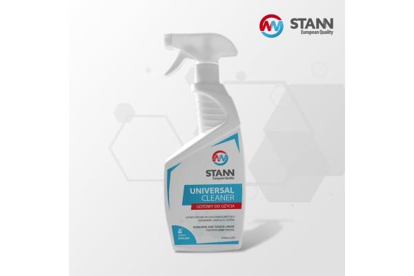 STANN Universal Cleaner ST502 zapach...