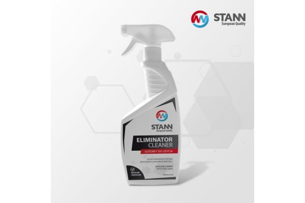 STANN Eliminator Cleaner ST504...