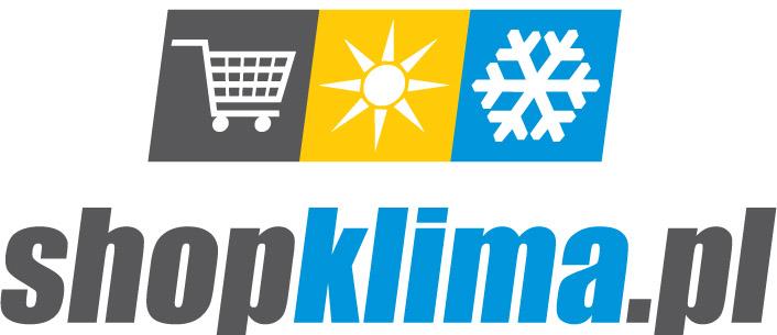 shopklima - materiały do montażu klimatyzacji