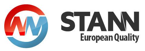 Stann - european quality
